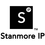 Stanmore IP